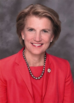 12802_capito Rep. Capito Announces 2014 Senate Bid