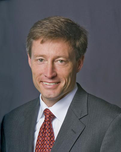 12947_kevin_watters Kevin Watters To Lead Mortgage Banking At JPMorgan Chase