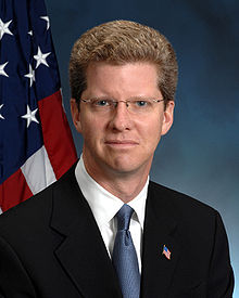 12984_220px-donovanshaunls The National Mortgage Settlement: 2012's Triumph