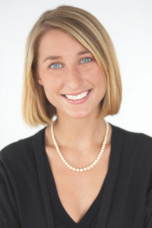 13051_kristina_hedden New Marketing VP At BNE Real Estate