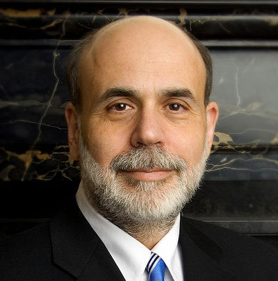 13089_benbernanke_square Bernanke: We Don't Need The Debt Ceiling