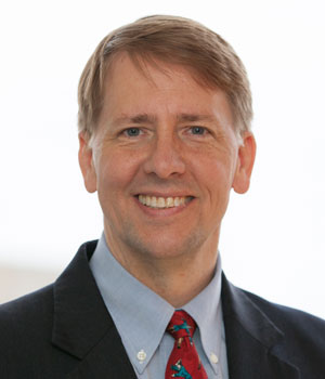 13177_richardcordray Court Ruling Raises Question On Legality Of Cordray Appointment