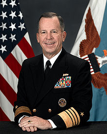 13329_220px-michael_mullen Former Joint Chiefs Chairman Joins NewDay USA Board