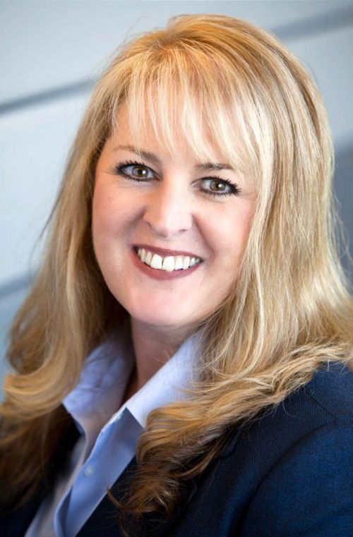 13340_sue_stewart LoanSifter Names New VP Of Client Services