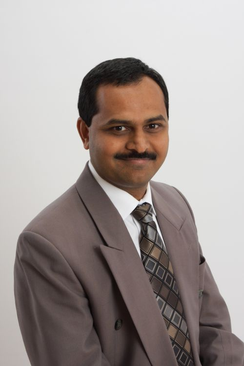 14752_sanjeev Sanjeev Dahiwadkar: Compliance Not Possible Without Technology