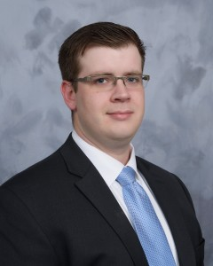 JasonSandegren-240x300 SouthLaw PC Adds Four Associate Attorneys To Service Midwest Clients