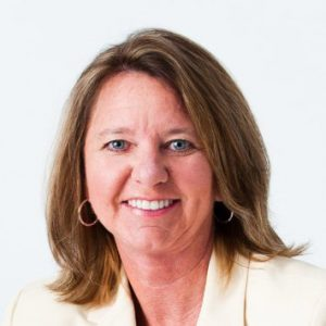 Invitation_Homes-Holly_Costello-300x300 Invitation Homes Adds Two Senior Executives To Management Team