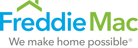 Freddie Mac Uses Big Data To Power Loan Advisor Suite