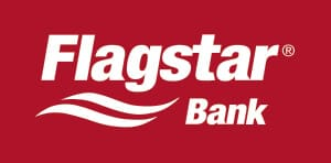Flagstar Bank Staying 'Focused on the Originator' with TPO Technology Initiatives
