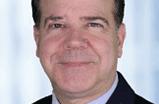 Craig-Riddell Mortgage News