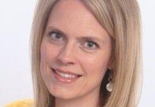 Julie-Crow-218x150 Mortgage News