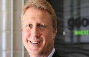 Botsplash Adds Mortgage Industry Executives to its Advisory Board