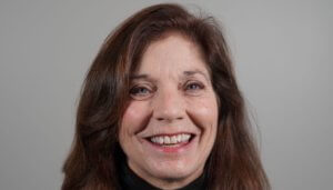 Ross Mortgage Adds Nancy Aupperle, Teresa Ferman to its Executive Team