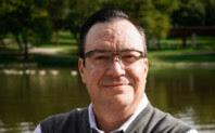 Mortgage Industry Veterans Richard Lombardi, Kevin Hughes Join Black Knight
