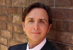 First Option Mortgage Taps Fobby Naghmi, James Carroll