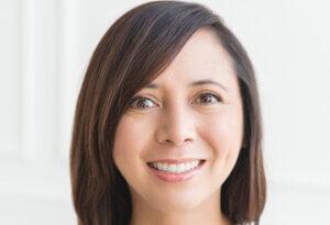 Maureen Morais, Desiree Kirkland Join Planet Home Lending