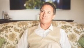 Planet Home Lending Adds Jerrold David, Walt Nally as Part of West Coast Expansion