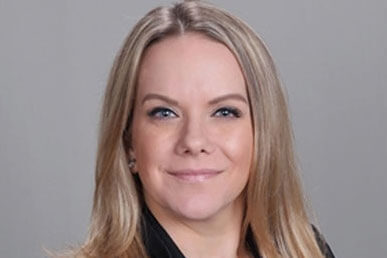 Plaza Home Mortgage Promotes Michael Fontaine and Michelle Richardson to New Leadership Roles